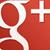 Magician@Play on Google+
